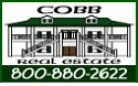 COBB Real Estate, Crystal Beach Texas