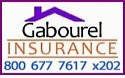 Gabourel Insurance