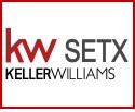 Keller Williams, Crystal Beach Texas