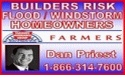 Dan Priest-Farmers Insurance