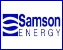 Samson Energy