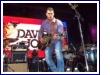 David Joel